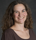 Julie Swierczek