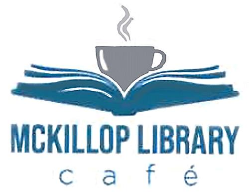 McKillop Cafe
