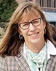 Gretchen Sotomayor