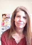 Lori Barile