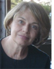 Kathleen Boyd - Director