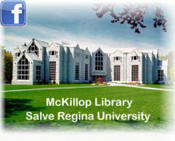 McKillop Library on Facebook