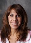 Sally Gomaa