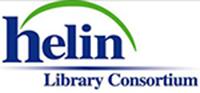 Changes in HELIN
