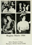 Regina Maris