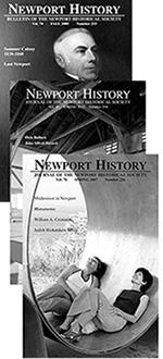 Newport History