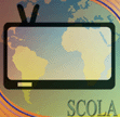 SCOLA World TV