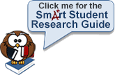 Smart Student Library Guide