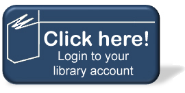 McKillop Library - Your Library Account